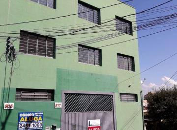 Comercial , Guarulhos
