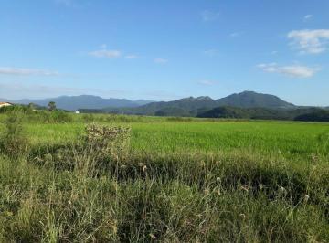 Rural de 0 quartos, Tijucas