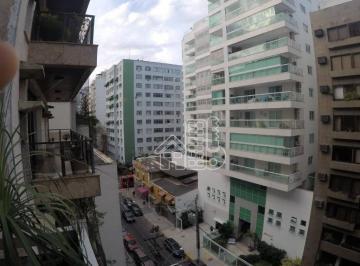 Apartamento com 4 dormitórios à venda, 420 m² - Ingá