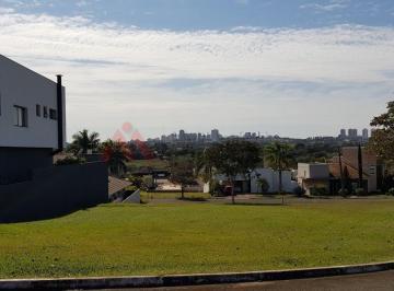 Terreno , Londrina