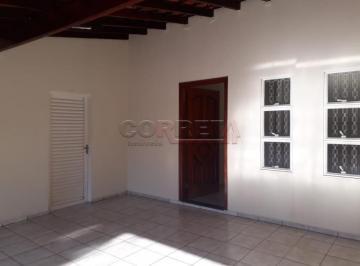 aracatuba-casa-residencial-planalto-06-08-2019_15-44-41-15.jpg
