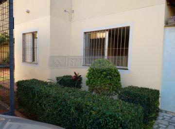 sorocaba-apartamentos-apto-padrao-caguacu-06-08-2019_14-20-14-0.jpg