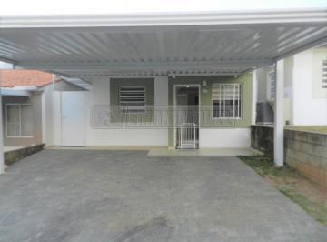 sorocaba-casas-em-condominios-quintais-do-imperador-06-08-2019_12-44-14-0.jpg