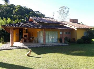 Rural de 2 quartos, Canelinha