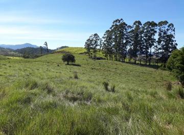 Rural de 2 quartos, Tijucas