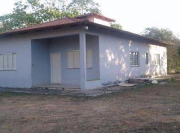 Rural de 3 quartos, Pará de Minas