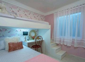 Apartamento de 0 quartos, Sussuarana