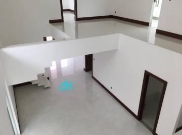 Casa de 4 quartos, Santo Antônio de Jesus