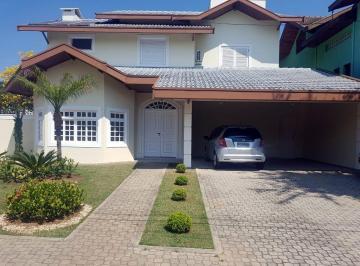 Casa de 5 quartos, São José dos Campos