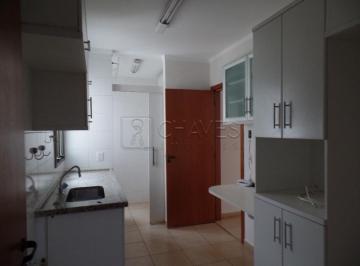 2019/2369/ribeirao-preto-apartamento-padrao-jardim-america-06-08-2019_16-36-52-0.jpg