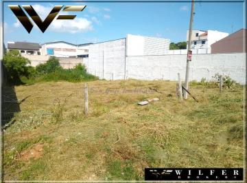 http://www.infocenterhost2.com.br/crm/fotosimovel/853568/189354902-terreno-curitiba-bairro-alto.jpg