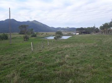 Rural de 9 quartos, Imaruí