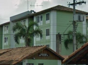 venda-2-dormitorios-jardim-amaral-itaquaquecetuba-1-4004086.jpeg
