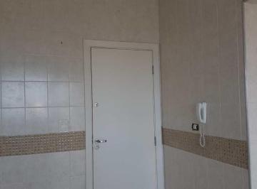 Apartamento de 3 quartos, São Vicente