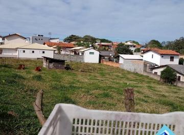 Terreno , Florianópolis