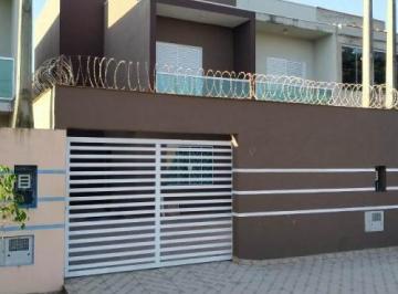 Casa de 3 quartos, Itanhaém