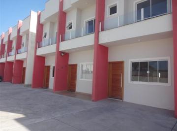 Casa , Caraguatatuba