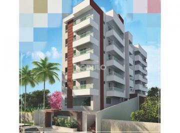 811051-48108-apartamento-venda-uberlandia-640-x-480-jpg
