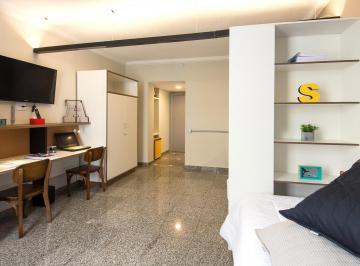 Apartamento triplo - Cama 1_0