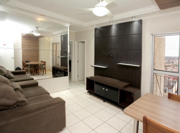 Apartamento 45_0