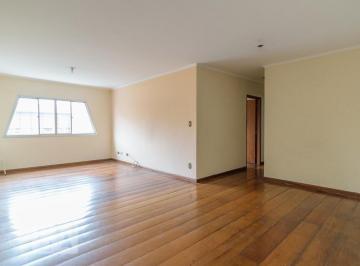Apartamento de 3 quartos, São Caetano do Sul