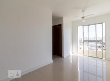 Apartamento para Aluguel - Vila Matilde, 2 Quartos,  68 m²