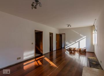 Apartamento de 6 quartos, Belo Horizonte