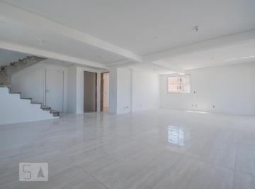 Apartamento de 4 quartos, Palhoça