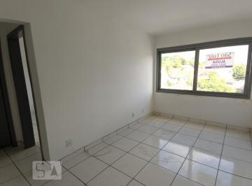Apartamento de 1 quarto, São Leopoldo