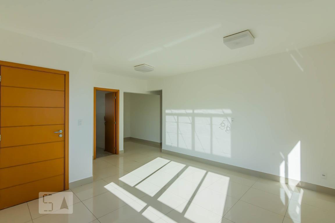 Apartamento para Aluguel - Santo Antônio, 4 Quartos,  108 m²