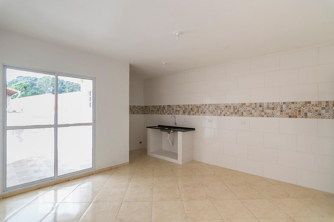 Apartamento para Aluguel - Cooperativa, 2 Quartos,  62 m²