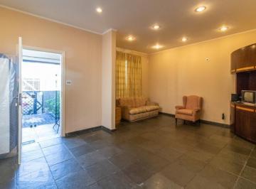 Casa de 2 quartos, São Caetano do Sul