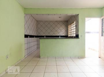 Apartamento para Aluguel - Ceilândia, 1 Quarto,  35 m²