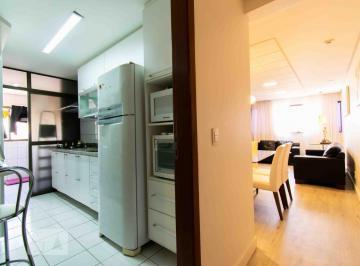 Apartamento para Aluguel - Águas Claras, 2 Quartos,  69 m²
