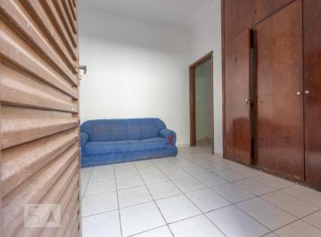 Casa de 1 quarto, Goiânia