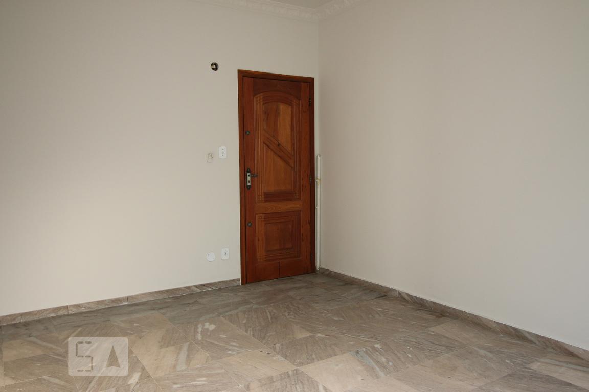 Apartamento para Aluguel - Pechincha, 2 Quartos,  70 m²