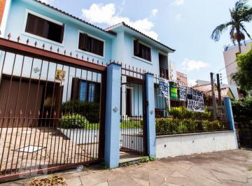 Casa de 7 quartos, Porto Alegre