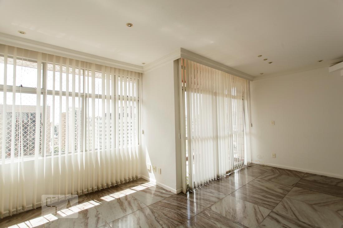 Apartamento para Aluguel - Santo Antônio, 2 Quartos,  90 m²