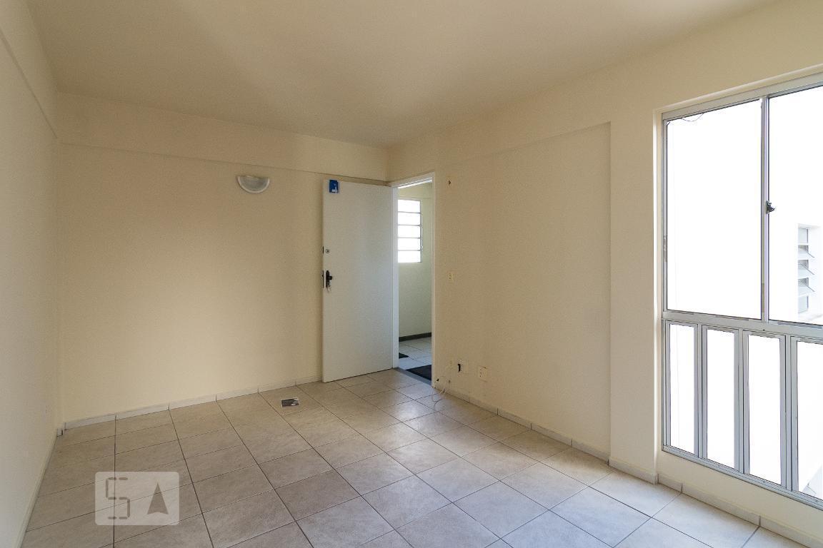 Apartamento para Aluguel - Aeroporto, 2 Quartos,  61 m²