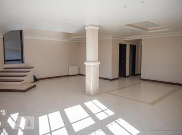 Casa de 4 quartos, São Leopoldo