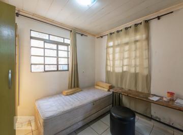 Apartamento de 1 quarto, Palhoça