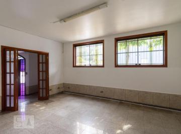 Casa de 6 quartos, São Caetano do Sul