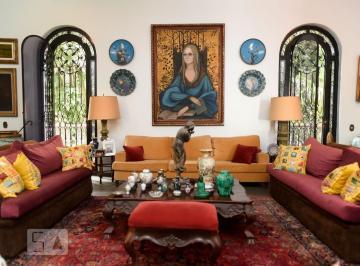 Casa de 5 quartos, Rio de Janeiro