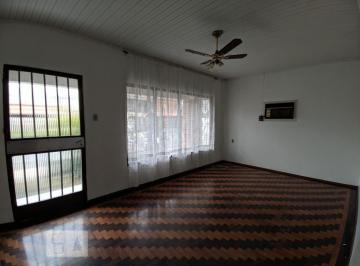 Casa de 3 quartos, São Leopoldo