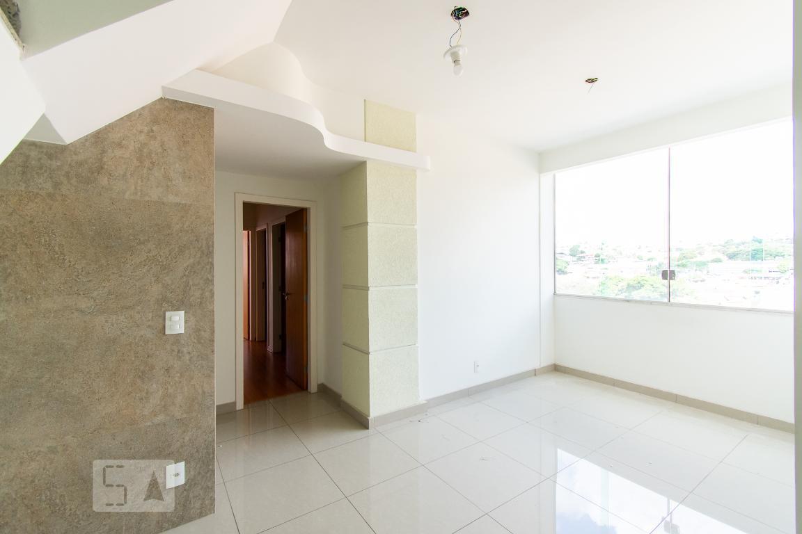 Apartamento para Aluguel - Aparecida Sétima Seção, 3 Quartos,  180 m²