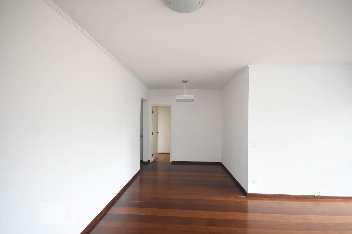 Apartamento para Aluguel - Panamby, 3 Quartos,  140 m²