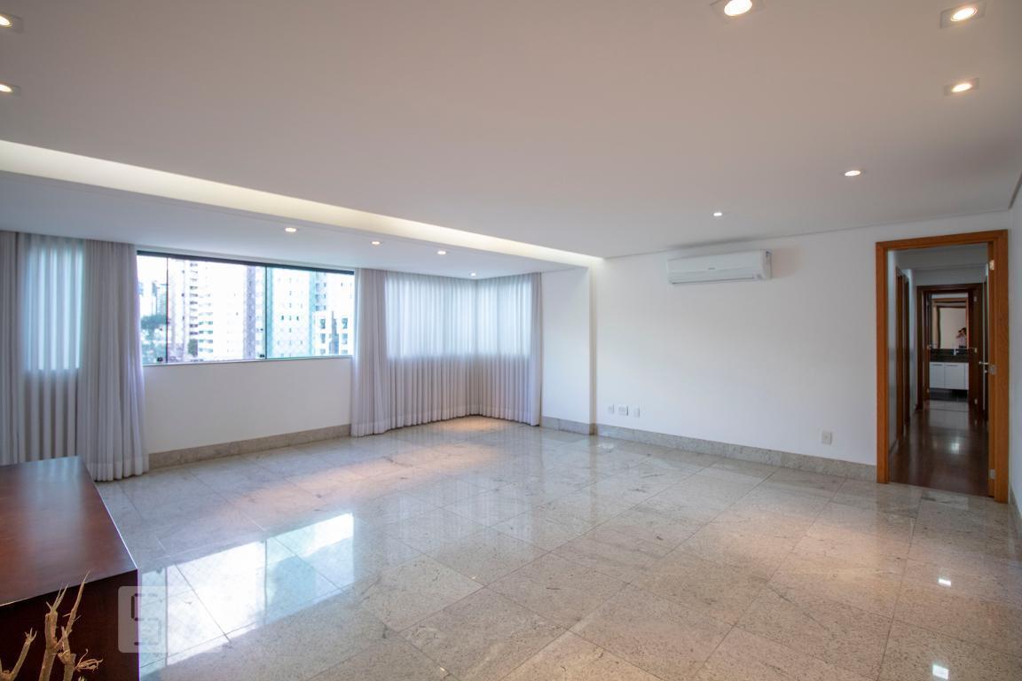 Apartamento - 126 m²