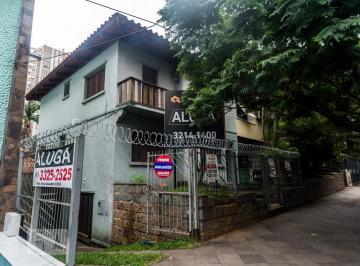 Casa de 8 quartos, Porto Alegre