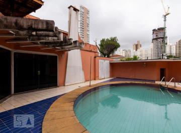 Casa de 5 quartos, São Paulo