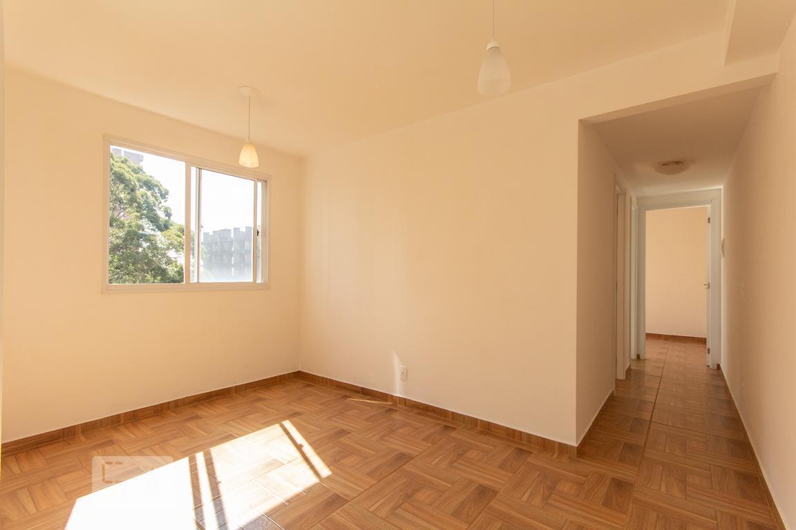Apartamento para Aluguel - Panamby, 2 Quartos,  41 m²